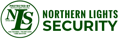 Northern Lights Security
